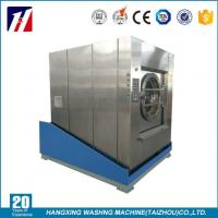 Commercial Grade Laundry Machine, Commercial Laundry Equipment