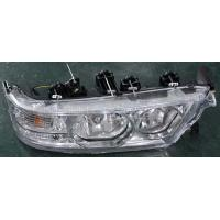 Cheap Electric Parts 6700-377202X Combination LampFront Right for sale
