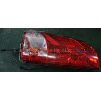 Cheap Electric Parts 6145A02-4113400 Rear Combination Lamp(Right) for sale