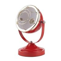 Cheap Floor Lamp TL-2025 for sale