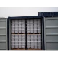 Cheap TCCA /SDIC disinfection tablet for sale