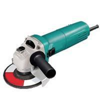 China Multifunctional Hand-held Electric Angle Grinder on sale