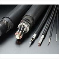 Rail Transit Vehicle Cable Manufactures