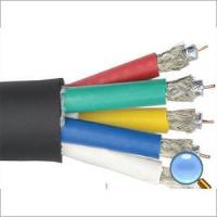 Fep Multicore Cable Manufactures