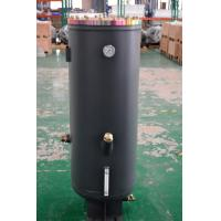 Oil air separation bucket Manufactures