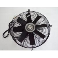 Cooling fan Manufactures