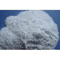 China LCD special chemicals Calcium chloride on sale