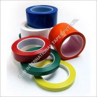 LDPE Tape Manufactures