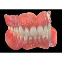 Cheap Dentures Complete for sale