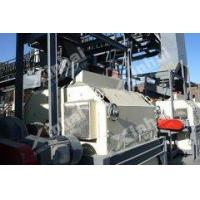 Cheap Dry Separator for sale