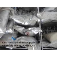 Clostebol Acetate Oral Turinabol Muscle Building Tbol Injectable Turinabol Manufactures