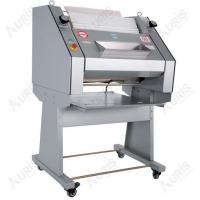 High Quality French Baguette Bread Sheeter Baker Moulder Machine