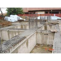 Cheap Project Foundation engineering for sale