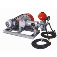 Car Washer Manufactures