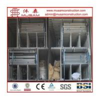Scaffolding Formwork Frame Systems for sale