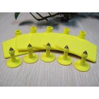 Long Range UHF Animal Ear Tag-06