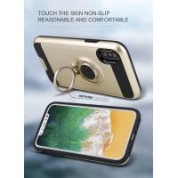 Phone Case Hybrid Mobile Cover For Iphone 8 Manufactures