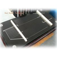 Glass heater,table heater HET-007 Manufactures