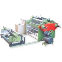 Roll to Roll Slitting Machine Manufactures