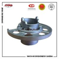 custom various alloy steel Manufactures