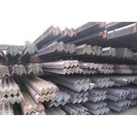 Section Steel Angle Bar Manufactures
