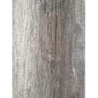 Matt Effect Surface Smooth Wood Grain Texture Paper Anti - Pollution For Office Table Manufactures