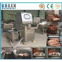 China Food machinery 201735134540 on sale