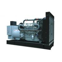 Buy cheap British Perkins (PERKINS) series diesel generator sets from wholesalers