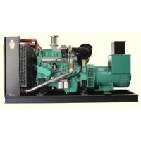 Buy cheap Guangxi Yuchai (Yuchai) series diesel generator sets from wholesalers