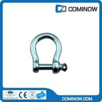 Buy cheap EUROPEAN TYPE LARGE BOW SH from wholesalers