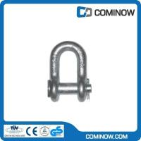 Buy cheap G215 US TYPE BOLT ANCHOR S from wholesalers