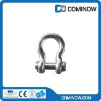 Buy cheap G213 US TYPE SCREW PIN ANC from wholesalers