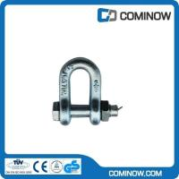 Buy cheap G2150 US TYPE BOLT ANCHOR from wholesalers