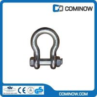 Buy cheap G2130 US TYPE BOLT ANCHOR from wholesalers