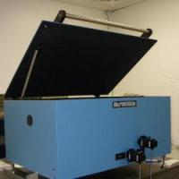 Buy cheap Sample Chambers from wholesalers