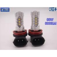Buy cheap LED Light LED bulbs from wholesalers
