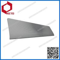 Buy cheap imr membrane transfer 3 from wholesalers