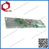 Buy cheap imr membrane transfer manufacturers from wholesalers