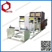 Buy cheap Automatic Stamping Machine from wholesalers