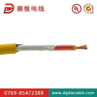 Buy cheap Sensor wire DW32 from wholesalers