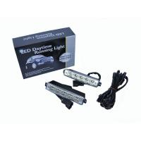Buy cheap HID Ballast DRL from wholesalers