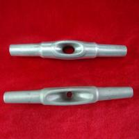 Buy cheap DSC01509 Aluminum alloy warm forging from wholesalers