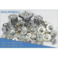 Buy cheap Ball Transfer Units from wholesalers