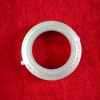 Buy cheap DSC00052 Aluminum alloy cold forging from wholesalers