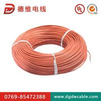 Buy cheap Silicone wire for sensor from wholesalers