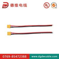 Buy cheap Wiring harness from wholesalers