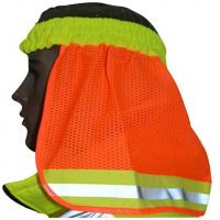 Buy cheap GV6004 Reflective Hat from wholesalers