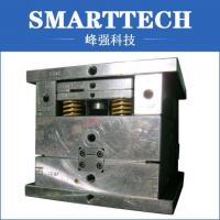 Sprue Gate LKM Plastic Injection Molds Manufactures