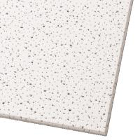 Tin Ceiling Tiles Lowes