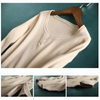 B&T 9503 cotton sweater Manufactures